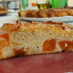 torta contadina