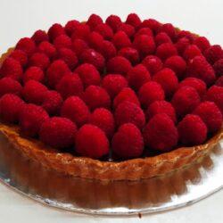 torta antica